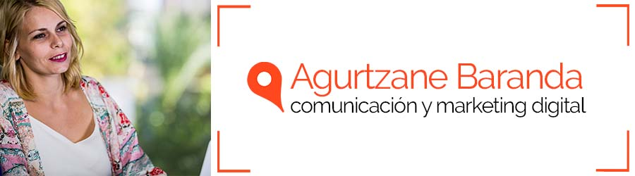 Responsable de comunicación y marketing digital